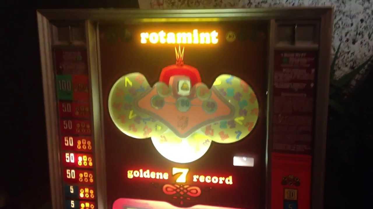 für lotto spielen postidentverfahren