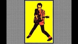 Elvis Costello   Miracle Man on Vinyl with Lyrics in Description