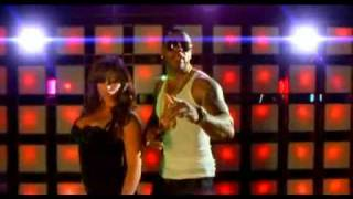 舞力全開3D原聲帶-(MV)DJ Laz ft Flo Rida Casely-Move Shake Drop(Remix)