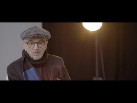 Tomasz Stańko - album December Avenue