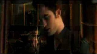 Endlessly - Muse (Traducido en español)