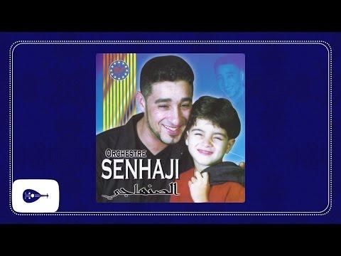 Senhaji - M'china lih