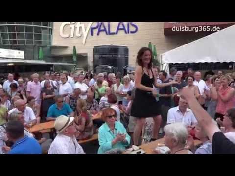 Video Casino duisburg inside