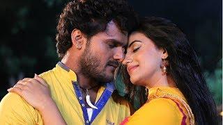 Khesari Lal new bhojpuri song Tohra ke Bhejle Banake.mp3