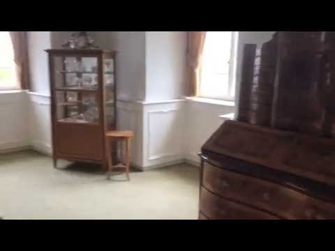 kloster-banz---die-suite-im-ersten-stock