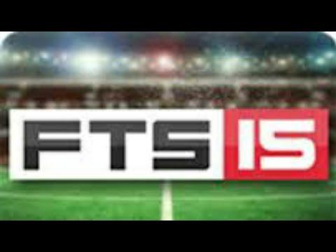 Download FTS 2015 link na descrição