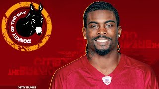 Michael Vick Advises Colin Kaepernick To Cut Off Hair To Save His Image