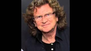 Zbigniew Wodecki - Posłuchaj Mnie Spokojnie