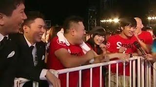 2:15~指原メッセージ AKB48出演番組情報 AKB48 SHOW SKE48 NMB48 HKT48...