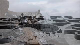 гисметео белгород(, 2016-10-30T10:55:15.000Z)