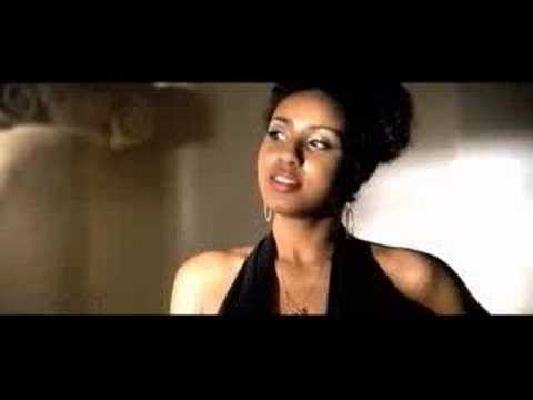 Scarface - Girl You Know (Feat. Trey Songz) (Video)