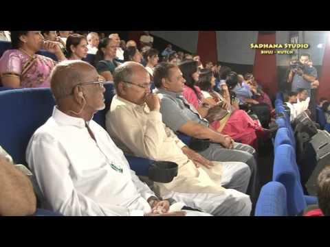 NAINA HAI JADOO BHARE HO GORI TORE NAINA HAI JADOO BHRE film -BE DARD ZAMANA KYA JANE .