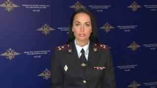 Співробітники УР УВС ЮВАО ГУ МВС Росії по р. Москві затримали підозрюваного у розбійному нападі