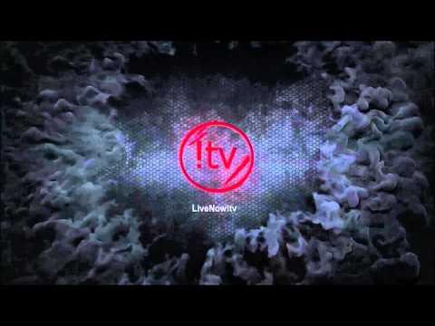 LiveNow!tv USA Ad
