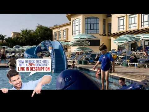 Dead Sea Spa Hotel - Sweimeh, Jordan - Awesome place!