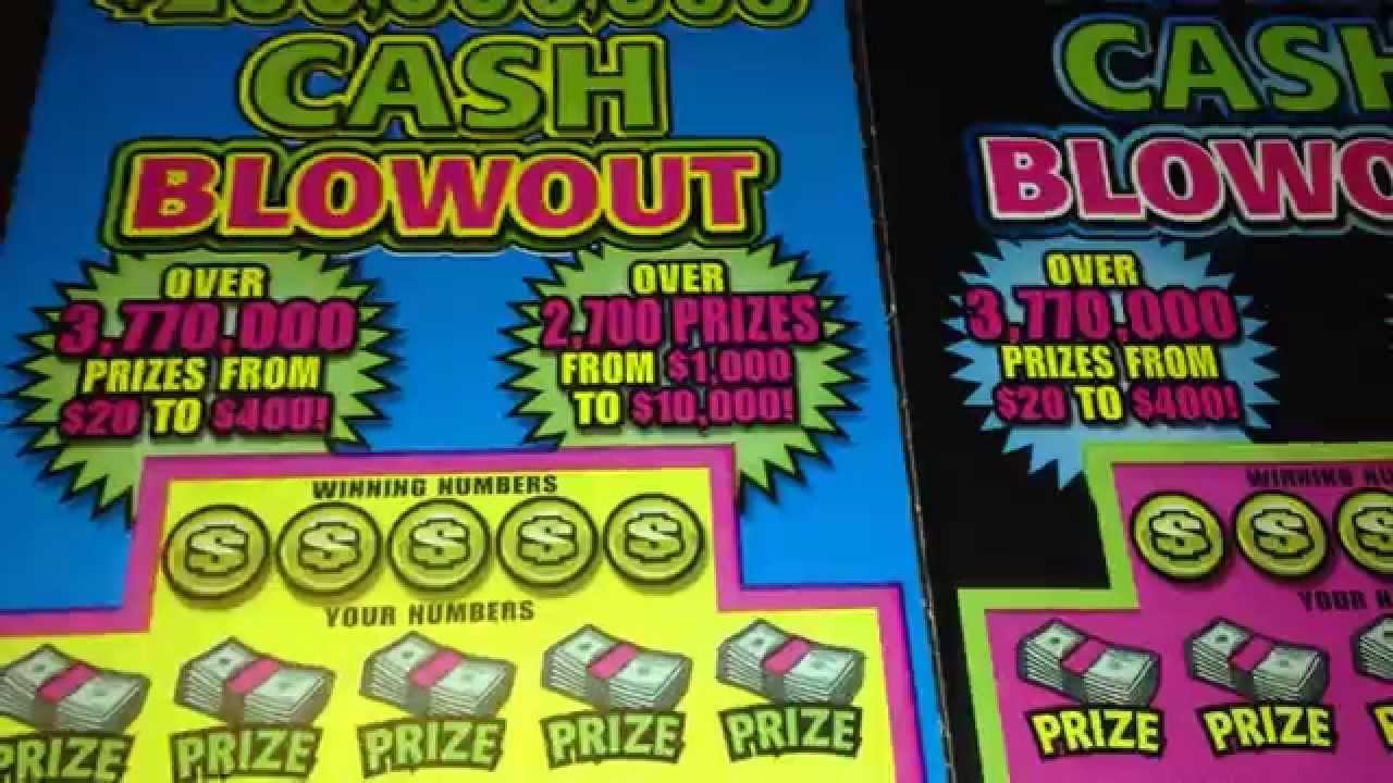 6% of 200000000 cash