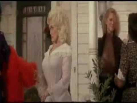 dolly parton hard candy christmas 1982 - Hard Candy Christmas Meaning