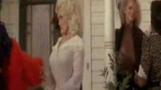 Dolly Parton - Hard Candy Christmas 1982