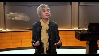 Prof. Sharon Oster on Nonprofit Strategy