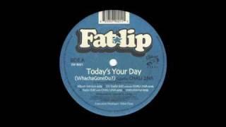"Fatlip ""Today"