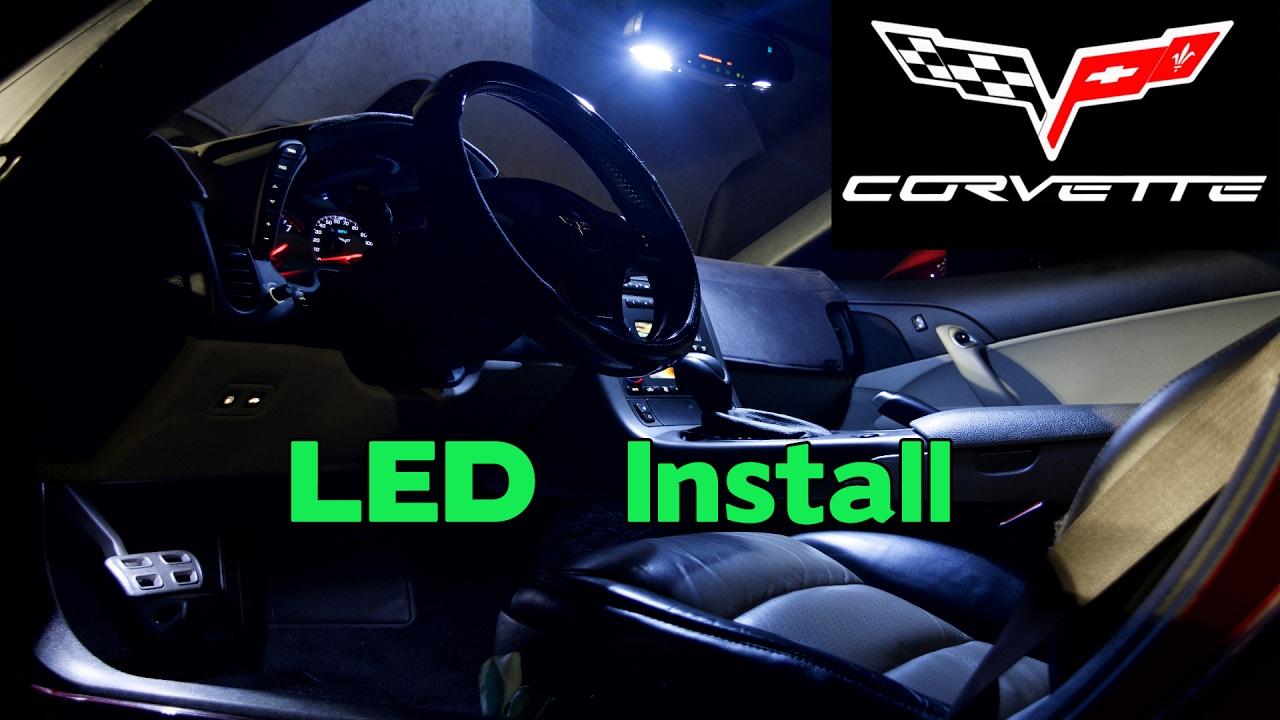 medium resolution of c5 corvette passenger fuse diagram
