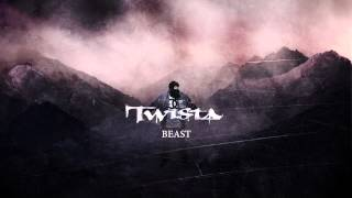 Watch Twista Beast video