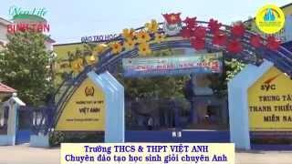 [haihoangthanh89.wordpress.com] Newlife Bình Tân