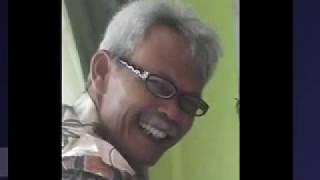 Video IPS SMP Kelas 7 Persebaran Flora Indonesia