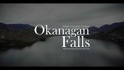 Okanagan Falls - British Columbia