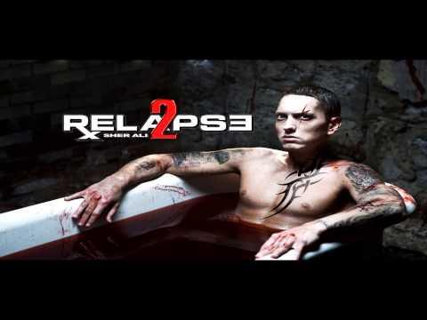 Eminem Ft. Maroon 5 - Animals (Remix) DJ Pogeez - HOT NEW SONG 2015 [HD]