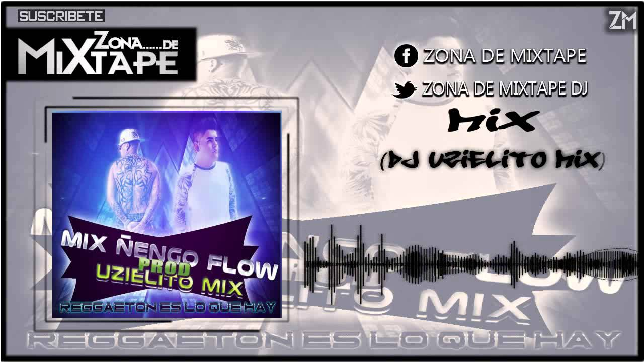 DOWNLOAD MP3: Sniper SP – La Calle Me Cambio Ft Ñengo Flow ...