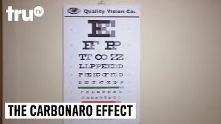 The Carbonaro Effect - Double Vision Revealed
