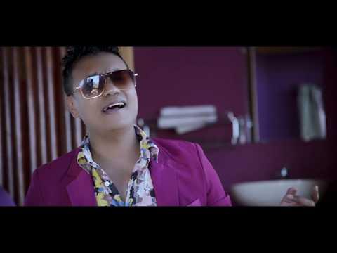 ARIANE - ILAY FITIA (Nouveauté clip officiel 2019)