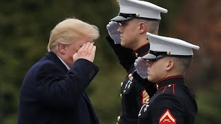 2018-02-15-00-03.Trump-s-military-parade-could-cost-up-to-30M