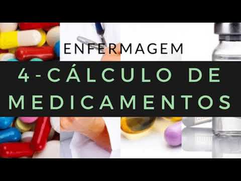cálculo-de-medicamentos-em-enfermagem-(parte-4):-calculando-doses-prescritas-e-exercitando.