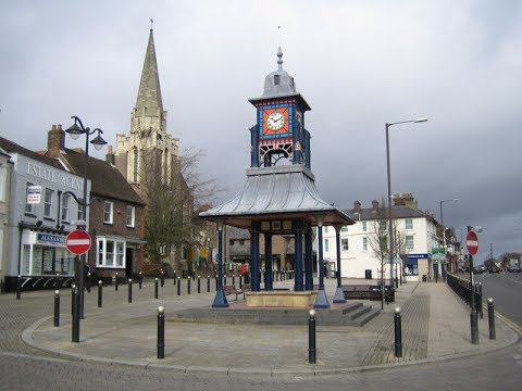 Places to see in ( Dunstable - UK )