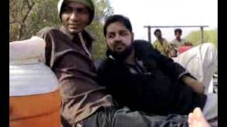 sajid fishing in gharo.mp4