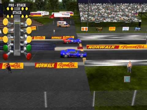 ihra drag racing 2 pc torrent