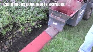 Curb Appeal Home Show Video