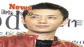 俳優・大浦龍宇一(49)がブログで、息子の携帯電話が不正利用の被害...