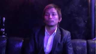 宴第十幕-f-ism-group-presents-宴VS夜王 対抗戦のPV.