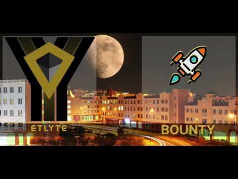 EthLyte Bounty : Marketer Explains
