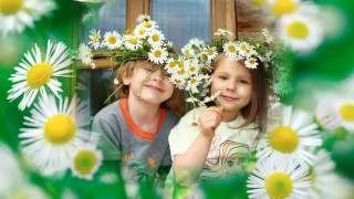День Семьи Любви и Верности🌼🌼День Семьи и Верности🌼🌼Петр и Феврония