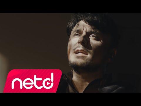Emir Şamur - Yaktın Yar mp3 indir
