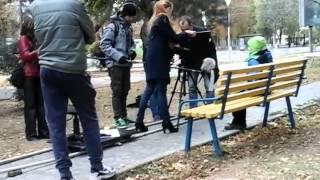 Сьёмки Ералаша в Украине 38 сезон 6 эпизод