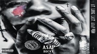ASAP Rocky - What