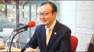 梅ちゃん先生のオールナイスニッポンvol.015・・・歯科医で真弓貞夫先生...