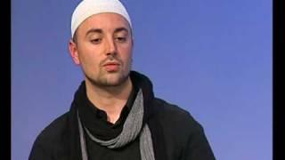 Aspekte des Islam - Der Heilige Koran 4/6