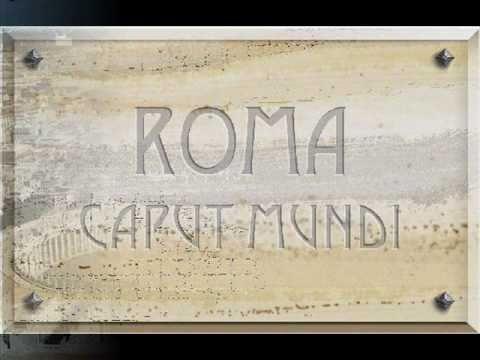 Prince Charming - Roma Caput Mundi