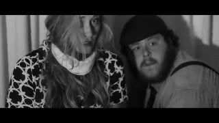 """""""Left My Mark"""" 